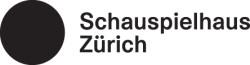 Schauspielhaus_Logo