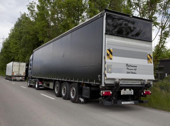 ruttimann_transport_0177